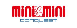 minimini株式会社コンウェスト